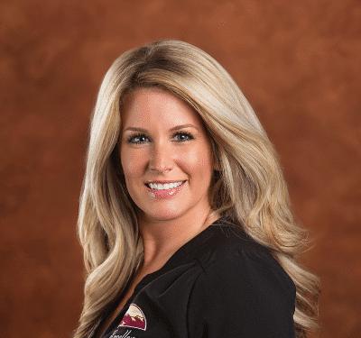 Alexis Patient Coordinator