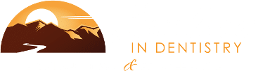 Excellence In Dentistry – Dr. Kirk Johnson & Dr. Dale Burke