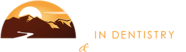 Excellence In Dentistry – Dr. Kirk Johnson & Dr. Kendall Skinner Logo