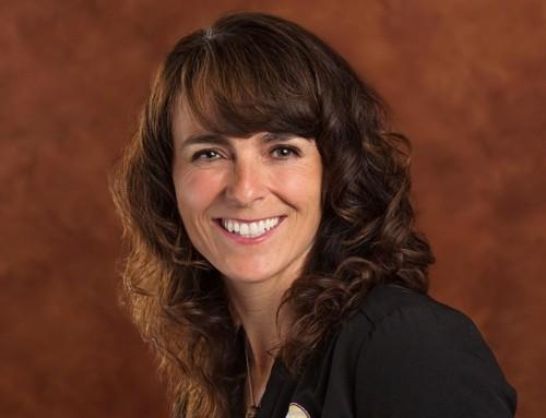 Charlotte, Patient Coordinator