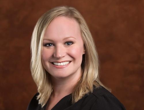 Nicole, Patient Coordinator