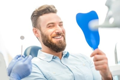 4 Myths about Dental Veneers | Anchorage Dentist