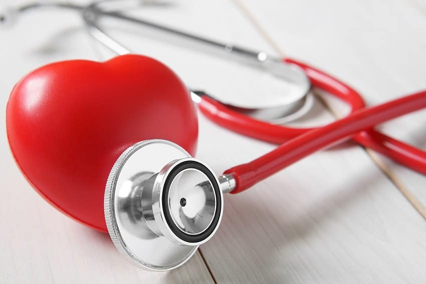 Heart Disease Linked to Tooth Loss | Anchorage Dentist