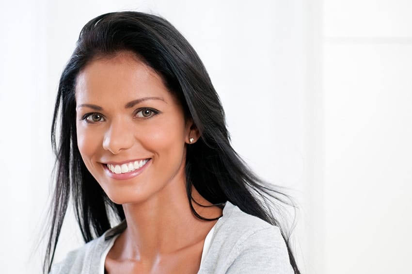 why you should get dental veneers