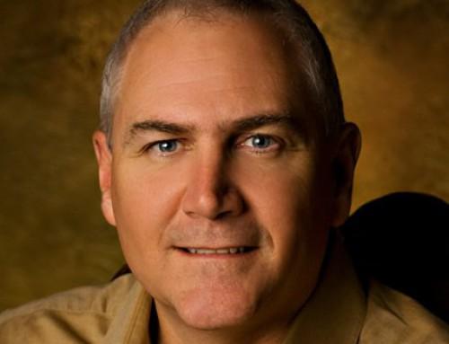 Dr. Dale Burke