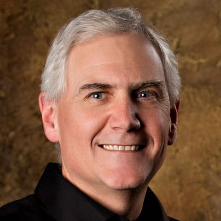 Dr. Dale Burke is a dentist in Anchorage providing family oriented general dentistry
