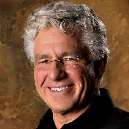 Anchorage dentist Dr. Kick Johnson for cosmetic dentistry